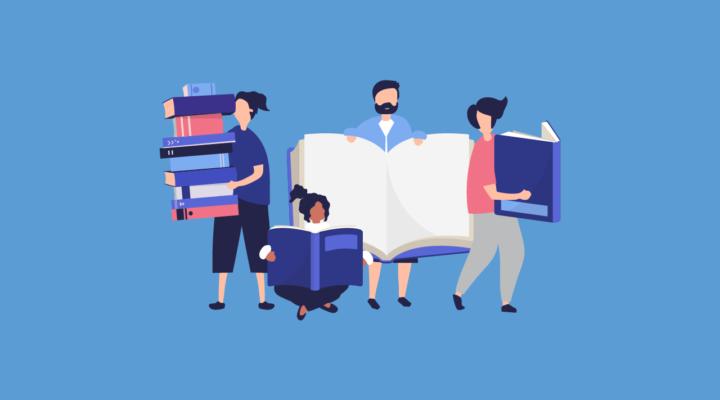 Storytelling: Dá para usar no mercado de afiliados?