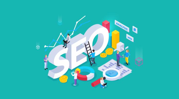 Conheça as melhores técnicas de SEO para se posicionar bem no Google!