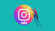 Venda pelo Instagram: como usar essa rede social para vender produtos afiliados