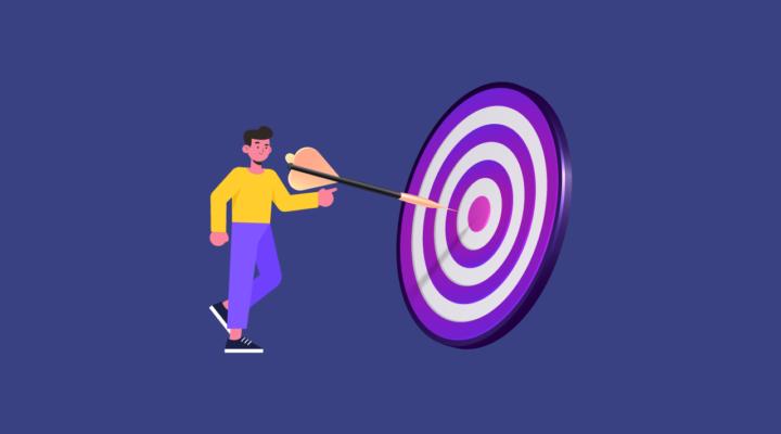 Top 5 dicas de como escolher um nicho para iniciar no mercado afiliado