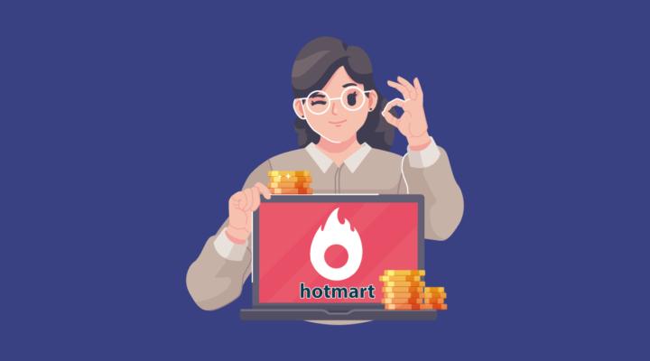 Como se tornar um afiliado Hotmart? Entenda o que é necessário!