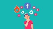 Afiliado hotmart: compensa vender pelo Facebook?