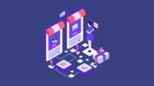 Como fazer dropshipping? Esse é um bom caminho para quem quer começar no marketing digital?