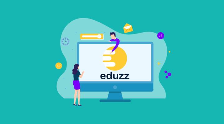 Eduzz: O que é, como se cadastrar e como funciona!