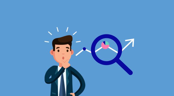 Vale a pena fazer um estudo de mercado, sendo afiliado?