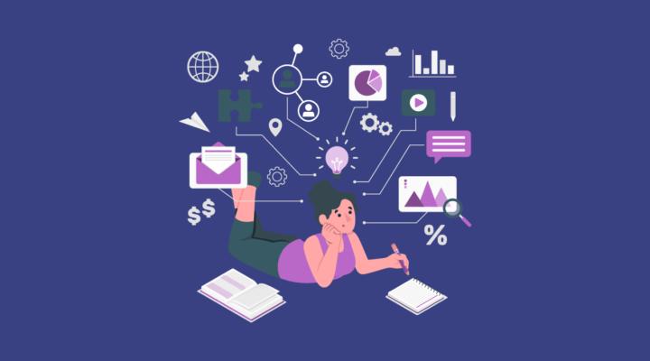 Site para fazer mapa mental e arrasar na gestão do seu negócio de marketing de afiliados!