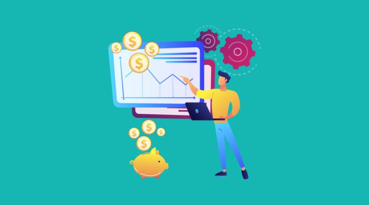 Como começar a empreender: um guia para quem quer empreender no marketing digital em 2021