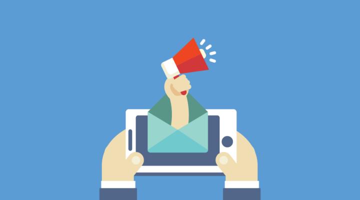 Como o inbound marketing pode te ajudar na sua estratégia de marketing de afiliados