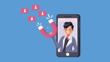 O que significa persuasão e como essa técnica pode te ajudar no marketing digital com – 6 dicas práticas!