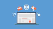 8 dicas de como fazer um blog grátis e divulgar seus produtos afiliados. A (Número 8) é exclusiva!