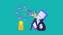 Mercado de afiliados: como entrar e ganhar dinheiro de verdade