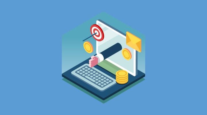 Um guia de tudo o que você precisa saber sobre produção de conteúdo para marketing de afiliados