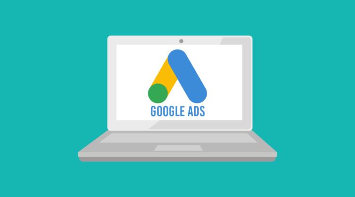 Como usar Google Ads para afiliados! Entenda como funciona essa ferramenta!