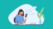 Marketing Digital de afiliados: Entenda o que é e como funciona!