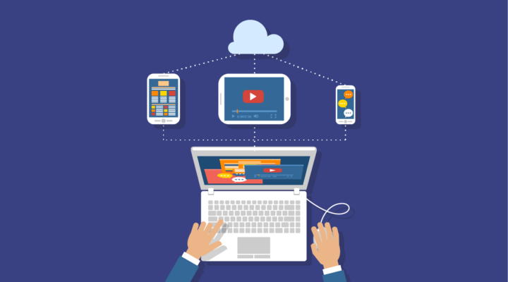 O que é Marketing de conteúdo? Entenda como essa estratégia pode te ajudar!