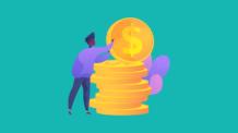 Como ganhar dinheiro com um programa de afiliados? Entenda quais são os melhores!
