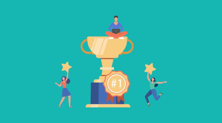 Trabalho de afiliado digital como funciona? Entenda como se tornar um afiliado campeão!
