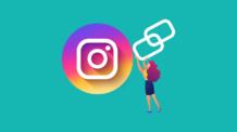 Veja como divulgar link de afiliado no instagram: Entenda os passos necessários!