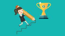 Como ser um afiliado de sucesso: Dicas para se destacar nesse trabalho!