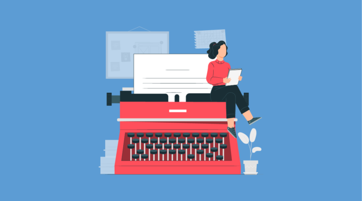Copy para afiliados: Entenda como fazer uma copy perfeita!