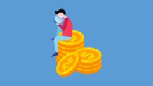 É possível ganhar dinheiro como afiliado? Entenda como!