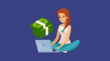 Marketing digital de afiliados: O que é e por onde começar?