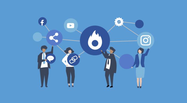 Veja onde divulgar link de afiliado: Melhores estratégias!