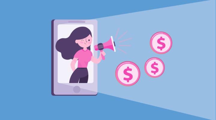 É possível trabalhar como afiliado pelo celular? Veja o que é necessário!