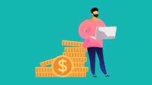 Aprenda a vender como afiliado: Melhores dicas!
