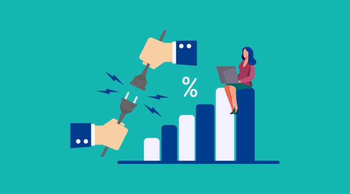 Como aumentar a sua conversão em vendas usando plugins