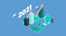 20 ideias para ter uma renda extra em 2021