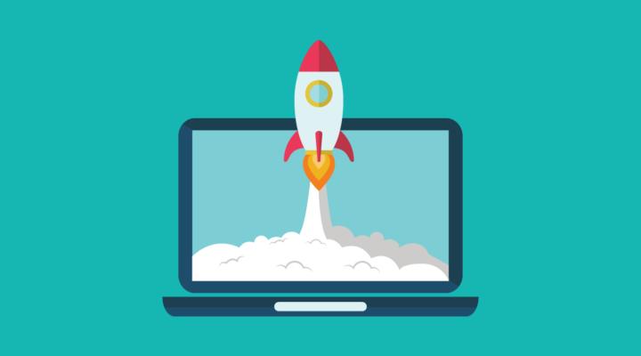 Estratégias avançadas de marketing digital para turbinar os seus negócios