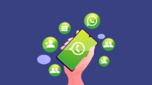 Aprenda a vender no WhatsApp: 5 estratégias de vendas para você testar hoje