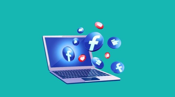 Como divulgar link de afiliado pelo facebook: As melhores dicas para iniciantes!