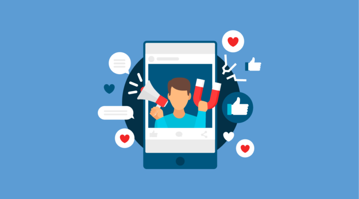 Como ser um afiliado digital: Descubra como começar!