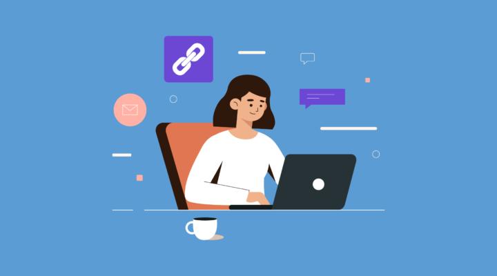 Link Interno: Como essa estratégia pode ajudar seu negócio de afiliado!