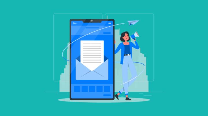 9 passos para criar uma lista de e-mails para turbinar suas vendas