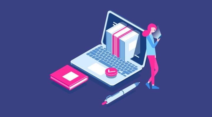 Descubra qual o melhor curso de marketing digital para afiliados!