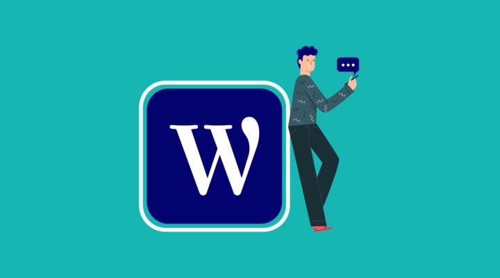 Melhores temas WordPress: Veja quais são os melhores temas para afiliados!