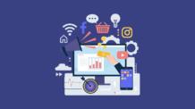 Dicas para vendedores que podem te ajudar a vender no digital