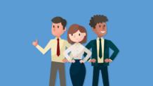 Empreendedores Brasileiros do Marketing Digital que você precisa conhecer