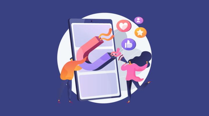 Como criar uma boa estratégia de conteúdo para o seu negócio