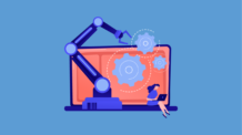 TOP 12 ferramentas de automação de marketing para você usar na sua estratégia de vendas