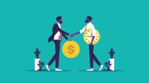 O que é o marketing de relacionamento e estratégias para você aplicar hoje