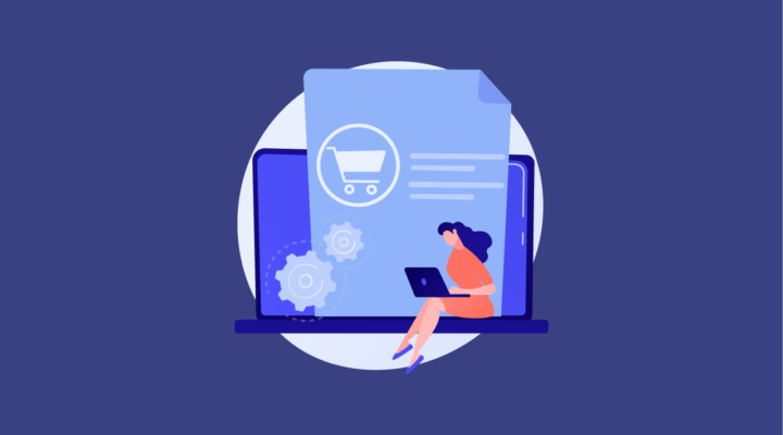 Como funciona o processo de decisão de compra e como ele afeta suas vendas como afiliado